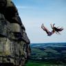 Ölümcül Bir Düşüşten Nasıl Sağ Kurtulunur?
