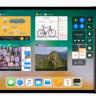 iOS 11 Boş Depolama Alanı Açmak İçin Uygulamaları Siliyor!