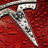 Tesla, Otomobil Ailesinin Yeni Üyesi Model Y'yi Tanıttı!