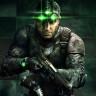 Splinter Cell Efsanesi Geri mi Dönüyor?