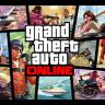 GTA Online'a Gelecek Büyük Güncellemenin Tanıtım Videosu