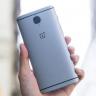 OnePlus 5, iPhone 7'ye Rakip Olmaya Geliyor!