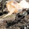 II. Dünya Savaşı'nın En Kanlı Çarpışması Pasifik Savaşı'nın Renklendirilmiş Görüntüleri!