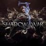 Shadow of War Hikaye Modundan Şahane Fragman!