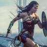 Wonder Woman, 2017'de Hakkında En Çok Tweet Atılan Film Oldu!