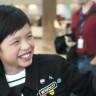 10 Yaşındaki Zehir Gibi Uygulama Geliştiricisi: Dünyayı Değiştirmek İstiyorum!