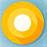 Android O İle Birlikte Bildirimlerin Tasarımında Büyük Değişiklik!