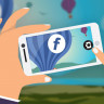 Facebook Canlı Yayınlarına Altyazı Özelliği Geliyor