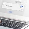 Google Geliştiricileri, Mobil Uygulamaları Daha Güvende Tutmak için reCAPTCHA Android API'yı Tanıttı!