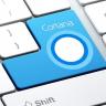 Yeni Alışveriş Asistanınız: Cortana