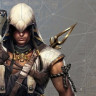 Assassin's Creed Origins'in Çıkış Tarihi Belli Oldu!