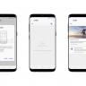 Samsung'un Yeni İnternet Tarayıcısına Güncelleme Geldi!