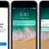 iOS 11'in Yeni Rahatsız Etme Özelliği Trafik Kazalarını Önleyebilir