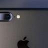 Apple, Uygulamaların Puan ve Yorum İsteklerini Kısıtlıyor!