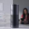 Amazon, Alexa'yı Tüm Video Sağlayıcılarına Açıyor!