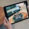 Hangi Apple Cihazları Arttırılmış Gerçeklik Uygulamalarını Destekleyecek?