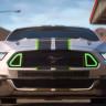 Need for Speed: Payback Oynanış Videosu Yayınlandı!