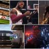 Electronic Arts'ın E3 2017'de Sunduğu Tüm Oyun Videoları!