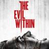 The Evil Within 2 Sızdırıldı!