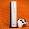 Microsoft'tan Xbox One S İçin İndirim!