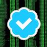 Hackerlar Onaylı Sosyal Medya Hesaplarıyla Yalan Haberler Paylaşıyor!