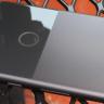 Google Pixel 2'nin Sızdırılan Yeni Bilgileri Dikkat Çekiyor!