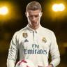 FIFA 18'in Oynanış ve Senaryo Modu Videolarının Türkçe Versiyonları Yayınlandı!