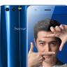 Huawei, Son Dönemin Yeni Fiyat Performans Canavarı Honor 9'u Duyurdu!