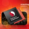 Snapdragon 845, 1.2 Gbps İndirme Hızı Sunan X20 Modem Çipiyle Gelecek!