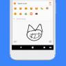Google'ın Akıllı Klavyesi Gboard'a Yepyeni Özellikler Geliyor!