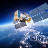 Çılgın Proje: Uzaya Yerleştirilecek Fırın ve Uzay Ekmekleri!