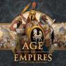 Efsane Geri Dönüyor! Age of Empires Definitive Edition Duyuruldu!