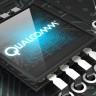 Qualcomm, Samsung ile Ortaklığını Bitirip, Az Enerji Harcayan 7nm Çipler Üzerinde Çalışacak!