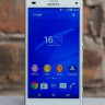 Sony'den Tüy Gibi Tablet: Xperia Z3 Tablet Compact