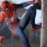 Spider-Man'den Nefes Kesici Oynanış Videosu!