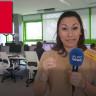 Fransa'da Yapılan 'En Uzun Sözcük' Yarışmasını Türkçe Kazandı