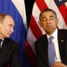 Rusya, ABD'deki Seçimler Sırasında 39 Eyaletin Sistemlerine Sızmış!