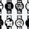 Sony'nin Sadece Kadranı Değil, Kayışı da Şekil Değiştiren E-Ink Saati Satışa Çıktı!