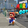 Yeni Mario Oyunu Super Mario Odyssey'in Yeni Trailer'ı Yayınlandı!