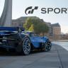 Gran Turismo Sport Fragmanı Yayınlandı!