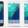Google, Pixel Telefonlarında Kendi İşlemcisini Kullanmak İçin Apple'ın İşlemci Tasarımcısını Transfer Etti!