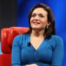 Facebook'un İkinci Patronu, Zuckerberg'le Olan İlginç Başarı Hikayesini Anlattı!