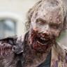 The Walking Dead'ten Sanal Gerçeklik Oyunu Geliyor!