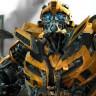 Transformers'ın Spinoff Filminde Bumblebee Yer Alacak ve 1980'lerde Geçecek!