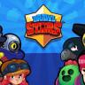 Clash of Clans'ın Yaratıcılarından Yeni Çevrimiçi Nişancı Oyunu: Brawl Stars!