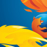 Güncellenen Firefox, Artık Çok Daha Hızlı!