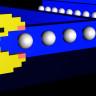 Pac-Man'nin Rekoru Microsoft'un Yapay Zekası Tarafından Kırıldı!