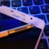 Samsung, Milyonlarca Kullanıcısını Hacklenmeye Maruz Bıraktı!