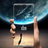 Galaxy Note 8 Sızıntısı, Telefonun Ne Kadar Muhteşem Olacağını Gösteriyor!