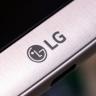 LG G7 ve V30'u, Hızlandırılmış Bir Lansmanda Görebiliriz!